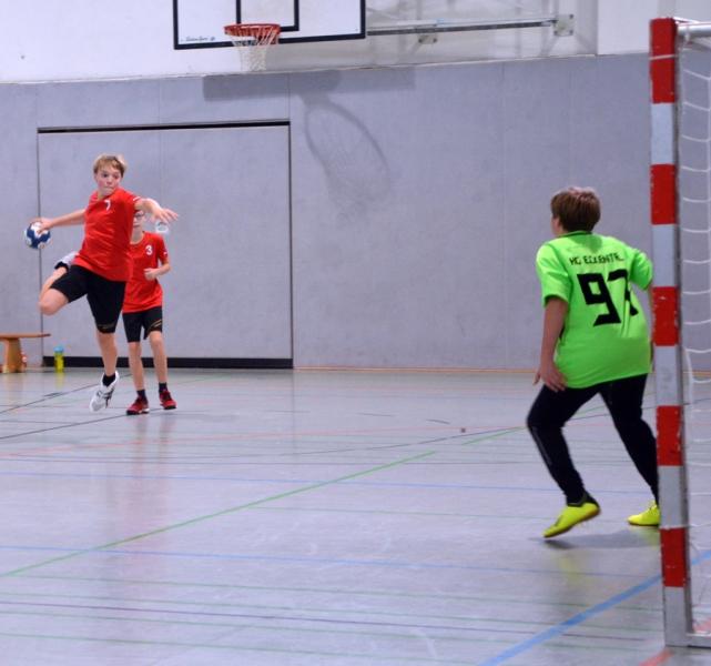 SVB-HG-Eckental-Nov19-10k