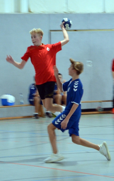 SVB-HG-Eckental-Nov19-11k