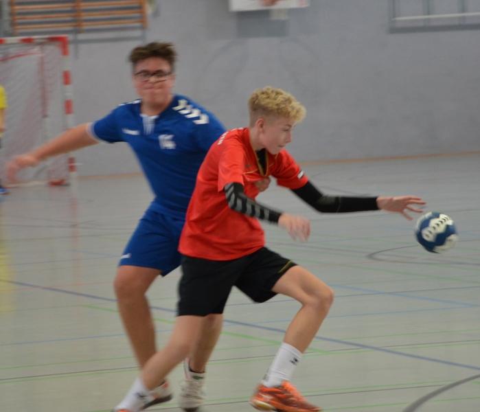 SVB-HG-Eckental-Nov19-7k