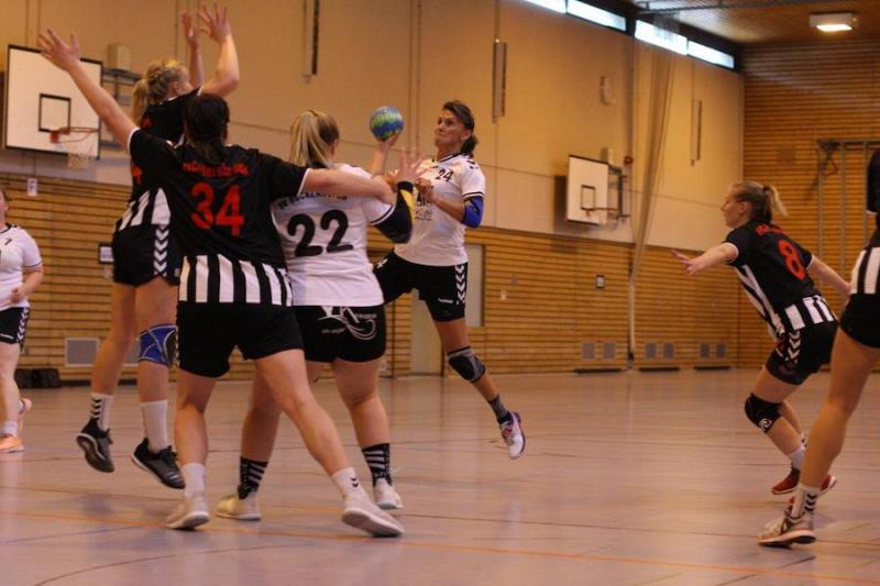 Damen-HC-Hersbruck-23-Kopie