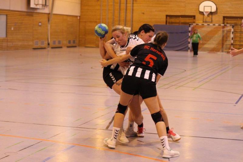 Damen-HC-Hersbruck-28-Kopie