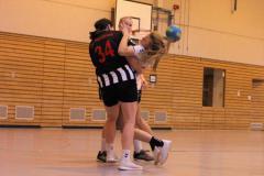 Damen-HC-Hersbruck-24-Kopie