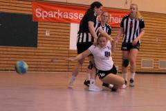 Damen-HC-Hersbruck-26-Kopie