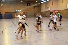 Damen-HC-Hersbruck-3a