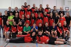 XMAS-Aktion-Jugend-2018_03