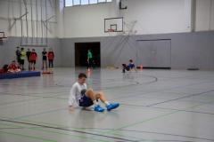 XMAS-Aktion-Jugend-2018_04