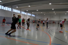 XMAS-Aktion-Jugend-2018_05