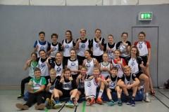 XMAS-Aktion-Jugend-2018_08